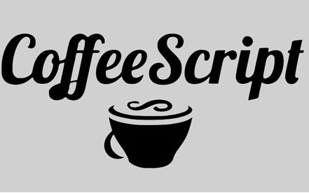 Compiling CoffeeScript in R with the js package