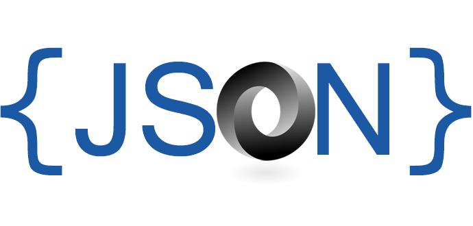 CRAN release jsonlite 0.9.10 (RC)