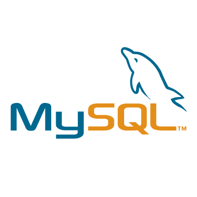 RMySQL version 0.10.2: Full SSL Support